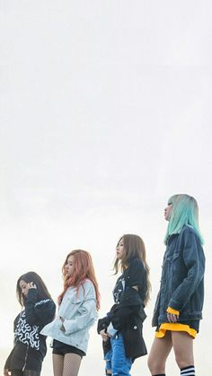 🌺 Among all the things that brought me the fabulous group ( ) blackpink. by x BlackPink Kim Jennie, Jenny Kim, Kpop Girl Groups, Korean Girl Groups, Kpop Girls, Blackpink Fashion, Korean Fashion, K Pop, Blackpink Poster
