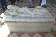 sculpture at the louvre museum - Google Search