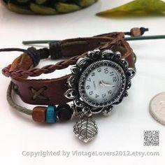 Women Bracelet Watch (WAT0056)