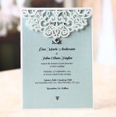nigerian wedding invitation cards to shop, click this link Wedding Invitation Cards In Nigeria wedding invitation in nigeria beautiful bejeweled wedding invitation to buy, click here wedding invitation cards in nigeria