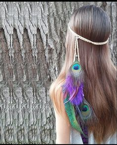 This is the prize I am giving in the loop giveaway. If you would like to enter you can go to my last post and enter.  Feather headband at Dieselboutique.etsy.com  #peacock #hairjewelry #hippiestyle #boho #bohemian #gypsy #plants #tribe #festival #ethnic #edm #tribal #rejuvenate #tribal #hippie #relax #bohostyle #bohochic #fashionblogger #hairstyle #electricforest #festivalstyle #longhair #festivalseason #festivalfashion #outdoors #wanderlust #festivallife #liveauthentic #bohochic
