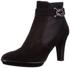 Aquatalia Women's Randy Winter Boot => Hurry! Check out this great shoes : Women's winter boots