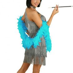 2m Aqua Blue Feather Boahttp://www.costumecollection.com.au/costume-accessories/costume-props/2m-aqua-blue-feather-boa.html