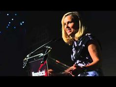 The Moneyfacts Awards 2015 - YouTube