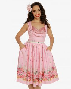 Details about UK Ladies PLUS SIZE SATIN Rock n Roll Skirt 1950s Costume Fancy dress ROCKABILLY