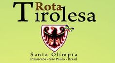 Passeio Rota Tirolesa - Piracicaba-SP