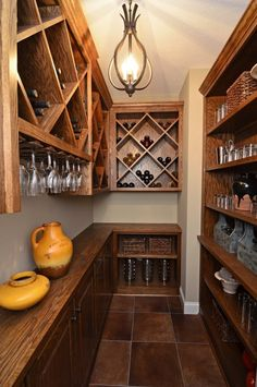 Wine Cellar Charlotte King Traditional Racks Gl Storage