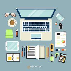 Üstlendiğimiz projedeki bir firmaya kurumsal kimlik olgusunu kazandırıp kendi kimliğine ve kültürüne özgü internet sitesi, logo ve grafik tasarımlarıyla firmanın tanıtımını her türlü medya ortamında en iyi ve en çarpıcı şekilde yapmayı hedefleriz. Engin Erdoğan Medya