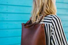43de9e3c717 10 Best Bags to go to Places images | Lugares, Places, Retail stores