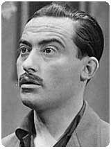 Νίκος Ρίζος Zorba The Greek, Impressionist, The Man, Famous People, Evolution, Personality, Tv, Cinema, Actors