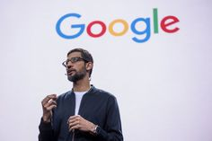 The 5 Biggest Things Google Might Announce On Oct. 4