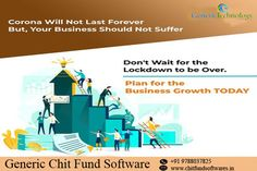 Generic Chit Fund Software Plan for Business Growth Today chitfundsoftwares.in Fund Accounting, Accounting Software, List Of Countries, Cloud Based, Digital Marketing Services, Mobile Application, Stand Strong, Competitor Analysis, How To Plan