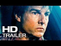▶ MISSION IMPOSSIBLE 5: Rogue Nation Trailer German Deutsch (2015) - YouTube