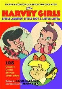 1930 comic book cartoons - Google Search