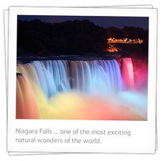 Niagara Open Water Festival ~ 1st Fina World Junior Open Water Swimming Championships ~ August 16-19, Welland Ontario.