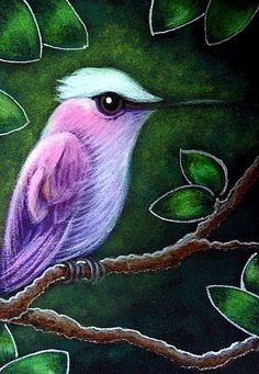 Hummingbird by Cyra R. Cute Animal Drawings, Bird Drawings, Pencil Art Drawings, Colour Pencil Shading, Color Pencil Art, The Art Sherpa, Different Forms Of Art, Hummingbird Art, Oil Pastel Drawings