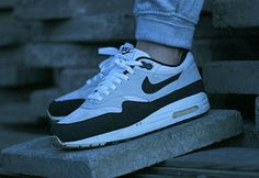 http://yrt.bigcartel.com Nike Air Max 1