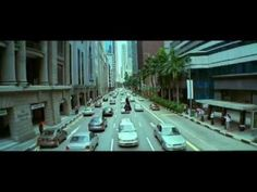 Best movie - Krrish