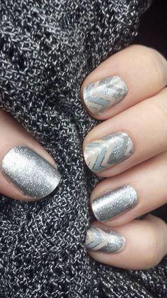Get your Jamberry nail wraps here: https://www.facebook.com/JennDsJamberry or jenndunwoody.jamberrynails.net