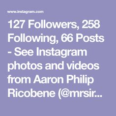 127 Followers, 258 Following, 66 Posts - See Instagram photos and videos from Aaron Philip Ricobene (@mrsirssuperlitsugarhigh) Thanksgiving Quotes Family, Family Quotes, Life Quotes, May Video, Connie Carter, Technology Wallpaper, Boy Pictures, Custom Logos, Insta Pic