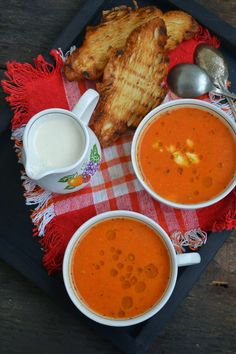 Thai Red Curry, Healthy Recipes, Healthy Foods, Vegetarian, Lunch, Vegan, Ethnic Recipes, Kitchens, Romanian Food