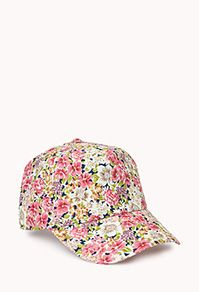Find boater hats, fedoras, snapbacks and beanies here| Forever 21