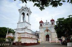Sto. Nino Basilica
