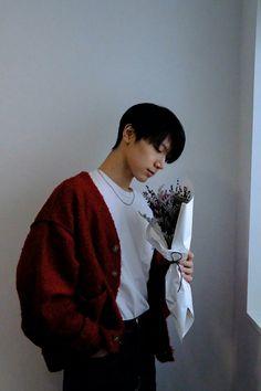 Prince Ten side story when Sora met the Prince # Fiksi Penggemar # amreading # books # wattpad Kim Dong Young, Lee Young, Young K, Taeyong, Jaehyun, Nct 127, Winwin, Kpop, Johnny Seo