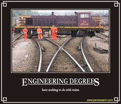 What do I need to do to eventually create my own civil engineering firm?
