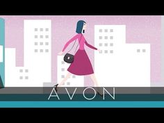 We all have a WHY to start something great. Women joining Avon each have a unique reason for becoming an Avon Representative. We're honored to share some of their stories. #AvonRep avon4.me/282Koig
