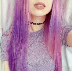 ☼ Pinterest: mermaidreamss ☼