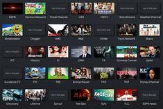 streaming tv: Directv Now Sling Tv Hulu Tv Best Internet Tv Channel . Hulu Tv, Sling Tv, American Pickers, Internet Tv, Travel Channel, Cartoon Network, Food Network Recipes, Digital