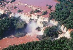 Resultado de imágenes de Google para http://www.viajaramerica.net/wp-content/uploads/2012/02/Cataratas-del-Iguazu-en-Misiones.jpg