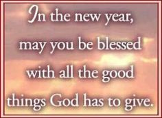 11 best ¤¤ Happy New Year ¤¤ images on Pinterest | Happy new year ...