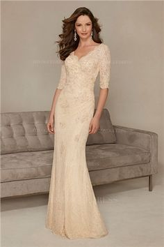 H m yellow lace dress 71319
