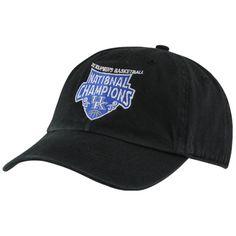a9c661fd7f4 Nike Kentucky Wildcats 2012 NCAA Men s Basketball National Champions ...