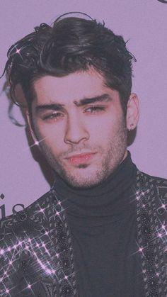 Peach Aesthetic, Aesthetic Indie, Aesthetic Collage, Zayn Mallik, Zayn Malik Pics, One Direction Pictures, One Direction Memes, Photo Wall Collage, Picture Wall