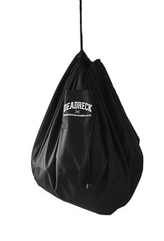 THE SALT-DROP East London, One Size Fits All, Drawstring Backpack, Wetsuit, Athlete, Salt, Drop, Accessories, Collection