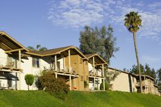 3 Easy Ways to Evaluate a California Rental Property