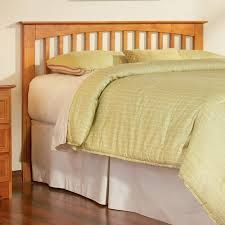 Image result for shaker style headboard