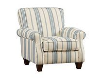 Havertys Furniture Search Results