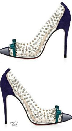 53 Best My Style images | Style, Me too shoes, Shoe dazzle