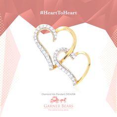 Happy Karwa Chauth, Luxury Store, Diamond, Pendant, Bracelets, Jewelry, Jewlery, Jewerly, Hang Tags