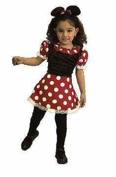 For Alyssa Little Miss Minnie Mouse Toddler Costume, http://www.amazon.com/dp/B005KDR99C/ref=cm_sw_r_pi_awdm_lZUCtb0285XXJ