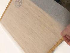 Hízott liba/kacsamáj zsírjában | Varga Gábor (ApróSéf) receptje - Cookpad receptek Bamboo Cutting Board