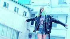 BLACKPINK    Lisa ('STAY' MV)