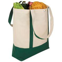 #environmental #recyclable #non-woven #shoppingbag