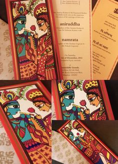 16 Best Of Marriage Invitation Card Design Elegant Wedding Invitations, Indian Wedding Invitation Wording, Marriage Invitation Card, Invitation Card Design, Invitation Ideas, Wedding Stationery, Invitation Suite, Wedding Card Design Indian, Indian Wedding Cards