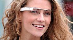 NOS Google Glass news app goes live http://www.broadbandtvnews.com/2014/06/08/nos-google-glass-news-app-goes-live/