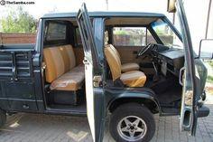 Vw T, Volkswagen, Combi T2, T3 Bus, Vw Camper, Campers, Transporter T3, Vw Pickup, Vw Vanagon
